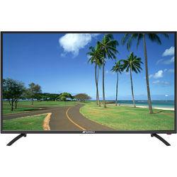 "Sansui Accu D-LED LCD Series 50""-Class Full HD TV"