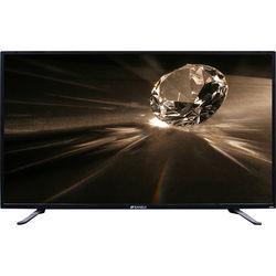 "Sansui Accu D-LED LCD Series 54.6"" Full HD TV"