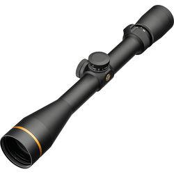 Leupold VX-3i 4.5-14x40mm Riflescope (Boone & Crockett)