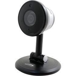 Speco Technologies 2MP Wireless Camera