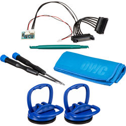 OWC / Other World Computing Complete Hard Drive Upgrade Kit for iMac 2009-2010 Models