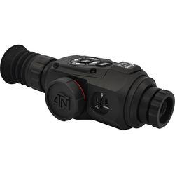 ATN OTS-HD 640 1.1-10x19 Thermal Digital Monocular