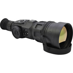 ATN OTS-HD 640 5-50x100 Thermal Digital Monocular