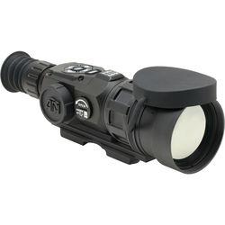 Thermal Riflescopes | B&H Photo Video