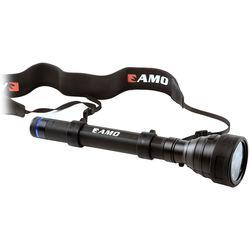 AMO Technology AT-FL1201 Video Camera Flashlight