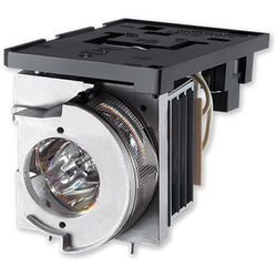 NEC NP34LP Replacement Lamp for Select Projector Models