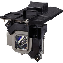 NEC NP29LP Replacement Lamp for NP-M363W Projector
