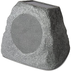 ION Audio Solar Stone Wireless Speaker