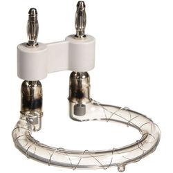 Elinchrom Plug-In Flashtube for HS (Hi-Sync) Head