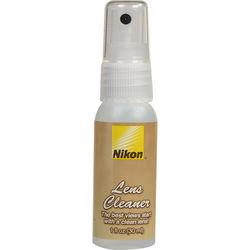 Nikon Lens Cleaning Spray (1 oz)