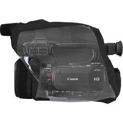 Porta Brace Quick Rain Slick Cover for Canon XF100 / XF105 Camera
