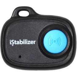 iStabilizer Pocket Bluetooth Smartphone Shutter Remote