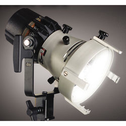 K 5600 Lighting Joker 200 2-Light Evolution Kit