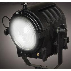 K 5600 Lighting Alpha 200 1-Light Evolution Kit