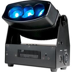 American DJ Chameleon QBar Pro Multi-Beam RGBA LED Wash Fixture