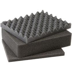 Pelican 1201 Foam Set
