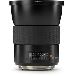 Hasselblad HC 35mm f/3.5 Lens