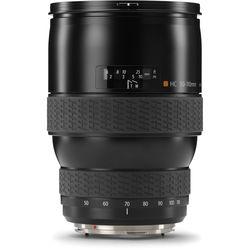 Hasselblad HC 50-110mm f/3.5-4.5 Lens