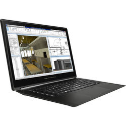 "HP 15.6"" OMEN Pro Multi-Touch Mobile Workstation"