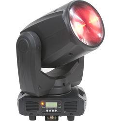American DJ Inno Beam LED Moving Head Light Fixture