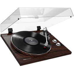 Akai Professional BT500 Turntable with Bluetooth