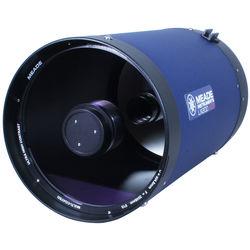 "Meade LX200-ACF UHTC 12"" f/10 Catadioptric Telescope (OTA Only)"