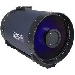 "Meade LX850-ACF UHTC 12"" f/8 Catadioptric Telescope (OTA Only)"