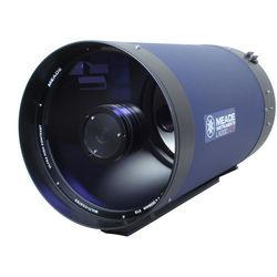 "Meade LX200-ACF UHTC 14"" f/10 Catadioptric Telescope (OTA Only)"