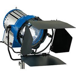 Arri Arrisun 60 HMI 6000W PAR Light with 6000W ALF/DMX Electronic Ballast