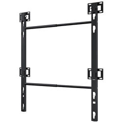 Samsung Video Wall/Standalone Wall Mount for ME95C / OM75D-K / OM75D-W Display