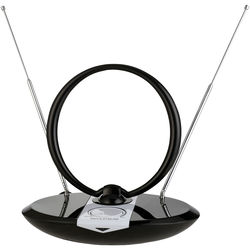 Digital Stream DAQ1000D Ultra Hi-Gain Ring Type Antenna