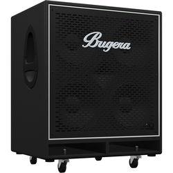 """Bugera BN410TS 4x10"""" 1,000W Bass Cabinet"""