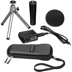 Zoom APH-1 Accessory Package for H1 Handy Recorder