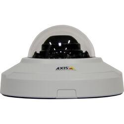 Axis Communications M3045-V 2MP Mini PTZ Dome Camera