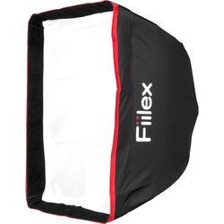 "Fiilex Extra Small Softbox (12 x16"")"