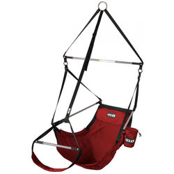 Eagles Nest Outfitters Lounger Hanging Chair (Sangria)