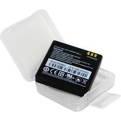 YI Technology YI Action Camera Battery