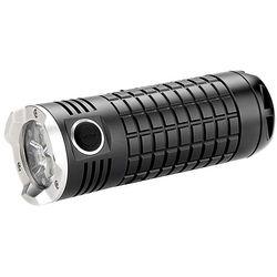 Olight SRMINI Intimidator II Flashlight