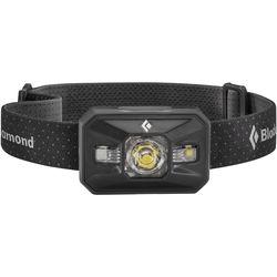 Black Diamond Storm v.2 LED Headlight