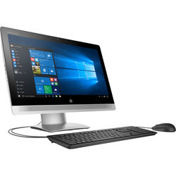 "HP 23"" EliteOne 800 G2 Multi-Touch All-in-One Desktop Computer"