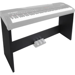 M-Audio Accent Piano Stand
