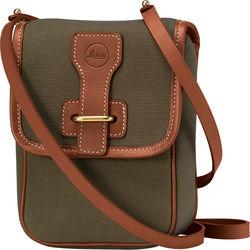 Leica ANEAS for Leica Binocular Bag (Green)