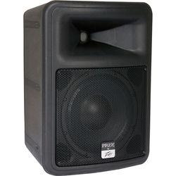 Peavey Impulse 100 2-Way Speaker (Black)