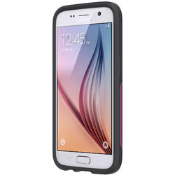 Griffin Technology Survivor Journey Case for Galaxy S7 (Gray/Pink)