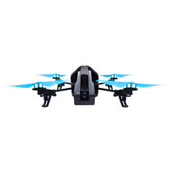 Parrot Parrot Drone 2.0 Power Edition