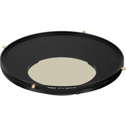 FotodioX WonderPana 145 Core Unit for Canon TS-E 17mm Lens with 145mm Circular Polarizer Filter