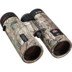 Bushnell 10x42 Legend L-Series Binocular (Realtree Xtra Camo)