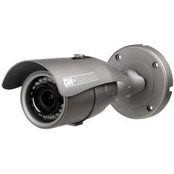 Digital Watchdog STAR-LIGHT AHD Series 2MP Camera with 6 to 50mm Varifocal Lens