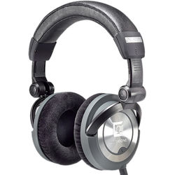Ultrasone Pro 750i Closed Masterpiece Headphones