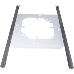Speco Technologies Speaker Ceiling Support for G86TG and G86TCG Speakers